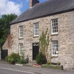 Plas Mawr Bed &amp; Breakfast