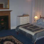 Foto van Plas Mawr Bed & Breakfast