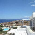 Lighthouse Hotel Foto