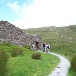 Staigue Fort