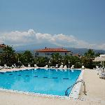 Φωτογραφία: King's House Hotel Resort