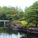 Kokoen Garden