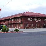 Prospector Inn