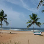 Photo de Vivanta by Taj - Fisherman's Cove, Chennai