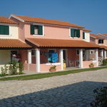 Monika Hotel Apartments