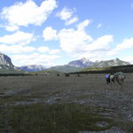 Brewster's Kananaskis Guest Ranchの写真