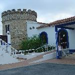 Foto de Hotel Stay in Obidos