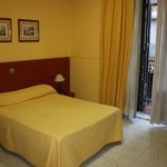Photo of Hostal Cervantes Madrid