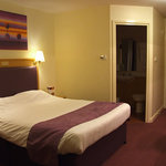 Foto de Premier Inn Newcastle Airport