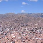 Photo de Casa Andina Classic - Cusco Catedral