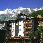 Photo of Hotel Marmotte