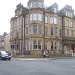 Photo of Park Hotel Morecambe