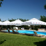 Ionian Beach Bungalows