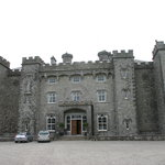 Castleview House