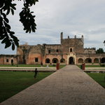Convent de San Bernardino de Siena