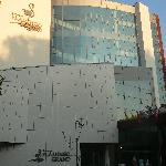 Hotel Flamingo Grand Foto