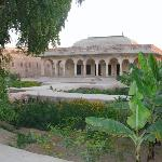  In Nagaur Fort ( 5 )