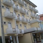 Hotel Elisir