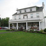Casselman Inn