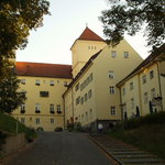 Weihenstephan