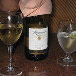 Our Wine