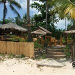 Photo of Shambala Beach Bungalows Ko Samui