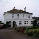 Links Lodge B &amp; B