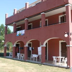 Sellas Hotel