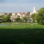 Φωτογραφία: Pierre & Vacances Pont-Royal en Provence Holiday Villages