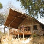 Photo of Ruaha River Lodge Ruaha National Park