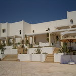 Palm Beach Palace Djerba resmi