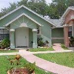 Φωτογραφία: Dominican Breeze Cottages & Suites