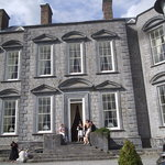 Castle Durrow