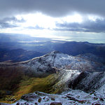 Mount Snowdon