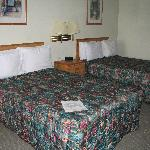 Foto de Days Inn Richland