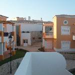 Foto de The View Beach Holiday Resort