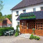 Photo of Landgasthaus Nolte