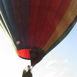 ‪Park City Balloon Adventures‬