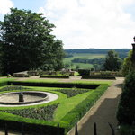 Harewood