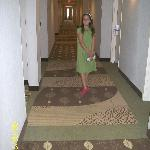Foto van Holiday Inn Statesboro South