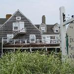 Beach Breeze Inn