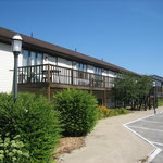 Lake Panorama National Resort and Conference Center