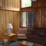 Cumberland Mountain State Park Cabins Campground照片