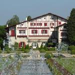 Photo of Hostellerie du Parc