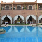Photo of Hotel Kasbah Dar Ilham
