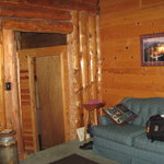 Photo of Winterlake Lodge Anchorage