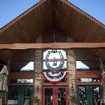 Photo of Rusty Gables Guest Lodge & Gallery