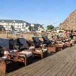 Beachfront Resortの写真