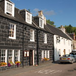 Plockton Hotel
