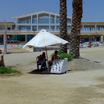 Photo of Royal Resort Marsa Alam